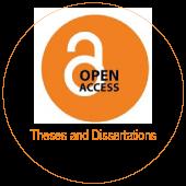 Open Access Theses and Dissertations (OATD) - Moteur de recherche pour les thèses et travaux d'étudiants en accès ouvert