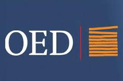 OED_logo