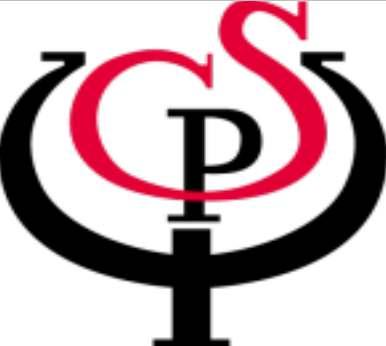 Logo LPS-DT