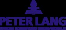 PeterLang_Logo