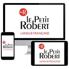 petitrobert_logo