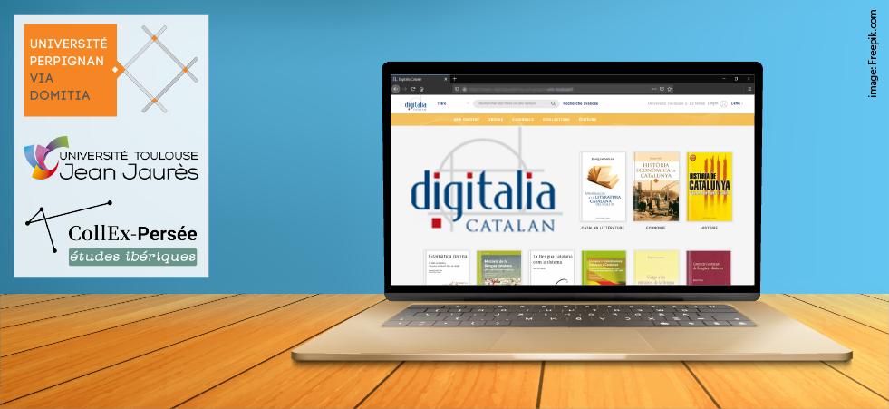 logo_llibres digitals