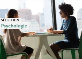 Sélection Psychologie - Photo : Deux personnes discutant par Christina Wocintechchat