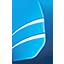 rosetta_stone_logo