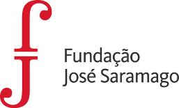 Logo-Fundaçao José Saramago