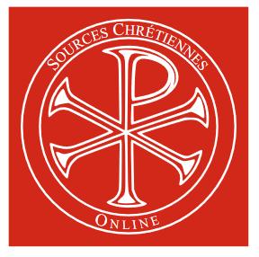 Sources_chretiennes_logo