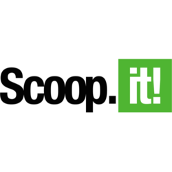 Scoop-it / ESPE