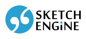 Sketch_engine_logo