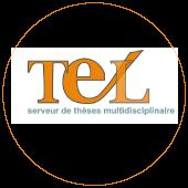 TEL - Thèses françaises