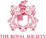The_Royal_Society_logo