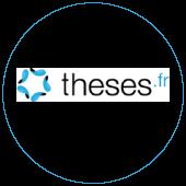 Theses.fr - Thèses françaises