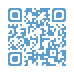 QRCODE HIP mobile