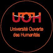 UOH - Moteur des ressources pédagogiques consacré aux Sciences humaines, Sciences sociales, Lettres, Langues et Arts