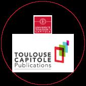 Toulouse 1 Capitole Publications