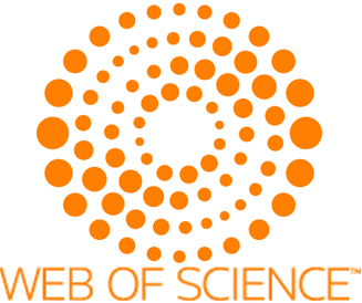 logo Web ofscience