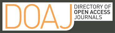 logo_doaj